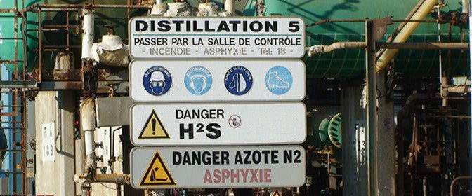 MASE Méditerranée GIPHISE   Hygiène, Santé, Sécurité et ... 311e36a5bea